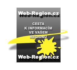 Bílý štítek seznamka affiliate site
